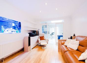 Thumbnail 5 bedroom property for sale in Stilecroft Gardens, Wembley