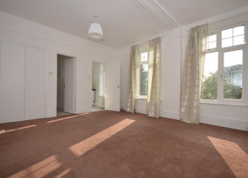Thumbnail 1 bed flat to rent in Market Place, London