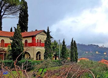 Thumbnail 4 bed detached house for sale in La Spezia, La Spezia, Italy