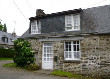 Thumbnail 2 bed property for sale in Fougerolles Du Plessis, 53190, France