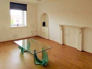 Thumbnail 3 bedroom property to rent in 1/5 West Pilton Green, Edinburgh