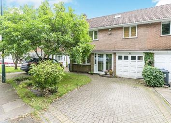 3 bed semi-detached house for sale in Cornbrook Road, Selly Oak, Birmingham, West Midlands B29