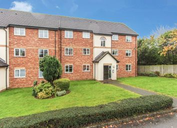 Thumbnail 2 bed flat to rent in Standfield, Abbots Langley