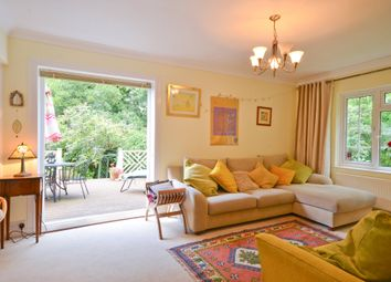 Thumbnail 3 bed semi-detached house for sale in St. Michaels Close, Shalfleet, Newport