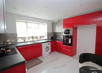 Thumbnail 3 bed property for sale in Gateshead Road, Borehamwood, Hertfordshire