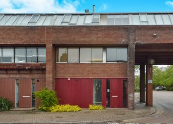 Thumbnail 1 bedroom flat for sale in Silver Street, Stony Stratford, Milton Keynes