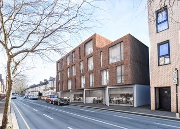 Thumbnail Office for sale in Unit A, 1 Bickley Road, London
