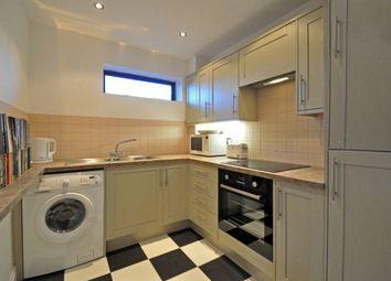 Thumbnail 2 bed flat to rent in Lancastria Mews, Boyndon Road, Maidenhead