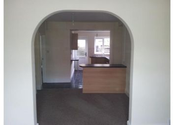Thumbnail 3 bed terraced house to rent in Castle Street, Treorchy