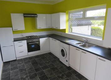 Thumbnail 3 bedroom semi-detached house to rent in Ivy Villas, Blake Street, Mansfield Woodhouse, Mansfield