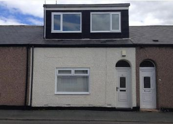 Thumbnail 3 bed terraced house to rent in Devonshire Street, Sunderland