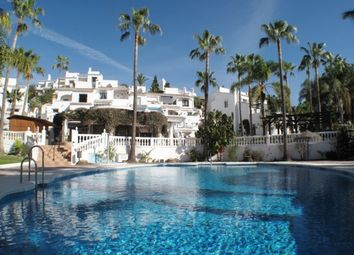 Thumbnail 2 bed apartment for sale in Spain, Málaga, Nerja, East Nerja, Oasis De Capistrano