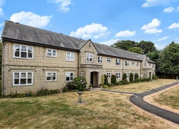 Thumbnail 3 bed flat for sale in Chipping Norton, Oxfordshire