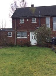 Thumbnail 2 bed semi-detached house to rent in The Green, Broom