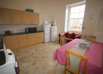 Thumbnail 3 bed flat to rent in Hanover Street, City Centre