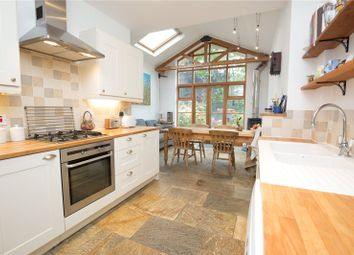 3 bed semi-detached house for sale in Cherington Road, Westbury-On-Trym, Bristol BS10