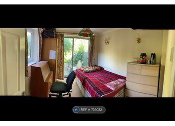 Thumbnail 4 bed semi-detached house to rent in St. Johns Road, Guildford