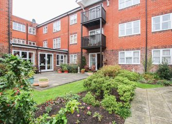 Thumbnail 2 bed flat for sale in Audley Road, Saffron Walden