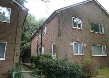Thumbnail 2 bedroom flat to rent in Ellerside Grove, Northfield, Birmingham