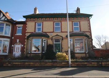Thumbnail 1 bed property to rent in Woodland Grove, Blackpool