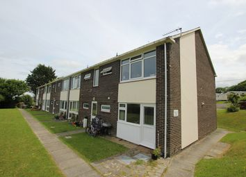 Thumbnail 2 bed flat for sale in Morfa Gwyn, New Quay