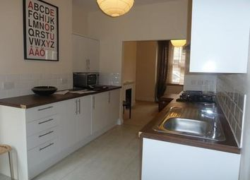 Thumbnail 1 bedroom semi-detached house to rent in Thorparch Road, London
