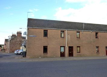 Thumbnail 2 bed end terrace house to rent in North Esk Road, Montrose