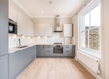 Thumbnail 2 bedroom end terrace house to rent in Ladbroke Grove, London