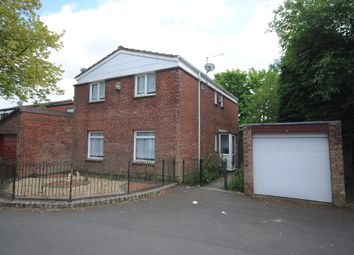 Thumbnail 4 bedroom semi-detached house to rent in Purbeck Dale, Dawley, Telford