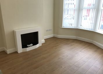 Thumbnail 3 bed property to rent in Wellbrow Road, Walton, Liverpool