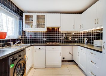 5 bed semi-detached house for sale in Lynton Road, Harrow, Middlesex HA2