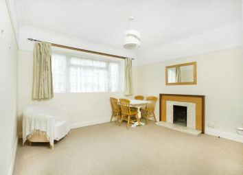 Thumbnail 2 bed flat to rent in Poynders Road, Clapham South, London