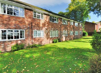 Thumbnail 2 bed flat to rent in Hall Street, Offerton, Stockport, Cheshire