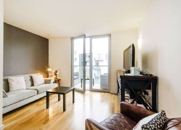 Thumbnail 1 bedroom flat for sale in Empire Way, Wembley Park
