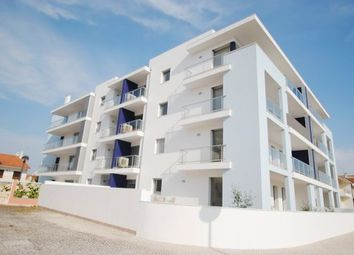 Thumbnail 2 bed apartment for sale in São Martinho Apartments, Costa De Prata, Portugal