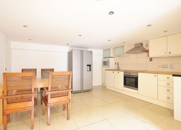 Thumbnail 1 bed flat to rent in London Road, Elephant & Castle, London