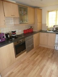 Thumbnail 2 bed property to rent in Waterside Drive, Hockley, Birmingham
