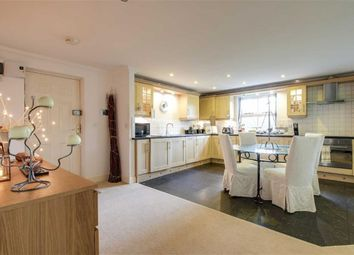 Thumbnail 2 bed flat for sale in Kirkwood Grove, Medbourne, Milton Keynes, Bucks