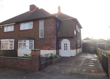 Thumbnail 3 bed property to rent in Sunningdale Drive, Boston