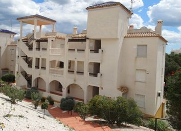 Thumbnail 2 bed property for sale in Los Dolses, Valencia, Spain