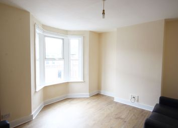 Thumbnail 2 bed flat to rent in Keogh Road, Stratforf