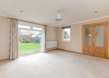 Thumbnail 3 bedroom semi-detached house to rent in Hayfield, East Craigs, Edinburgh