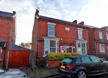 Thumbnail 3 bed semi-detached house for sale in St. Georges Road, Winsford, Cheshire