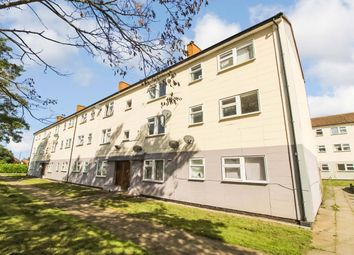 Thumbnail 2 bed flat for sale in 317 Henley Road, Bell Green, Coventry