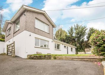 3 bed detached house for sale in Looe, Cornwall PL13