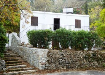 Thumbnail 4 bed detached house for sale in Karmi