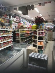 Thumbnail Retail premises for sale in Greenford Road, Sudbury Town