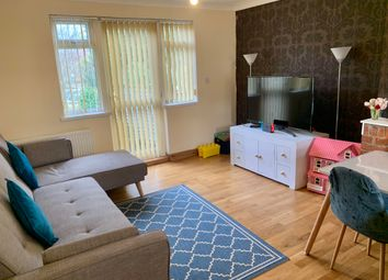 Thumbnail 3 bed property to rent in Wensley Drive, Chapel Allerton, Leeds