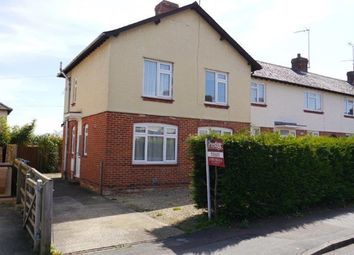 Thumbnail 3 bed end terrace house to rent in 3 Bedroom Property, Close To Schools, 2 Receptions