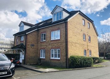 Thumbnail 2 bedroom flat to rent in Aspen Vale, Whyteleafe